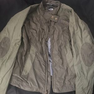 Women's North Face Lightweight jacket